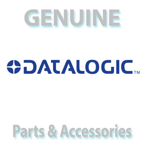 Datalogic Retail Stand90ACC1889