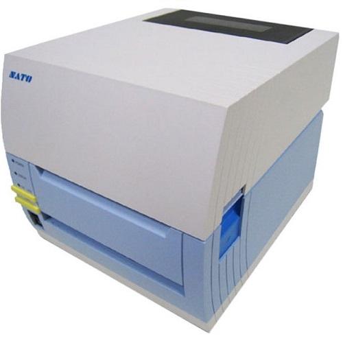 Sato CT408i Printer WWCT53231