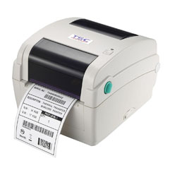 TSC TTP-244CE Printer 99-033A006-00LF