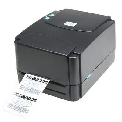TSC T3000 Pro 99-0570003-00LF