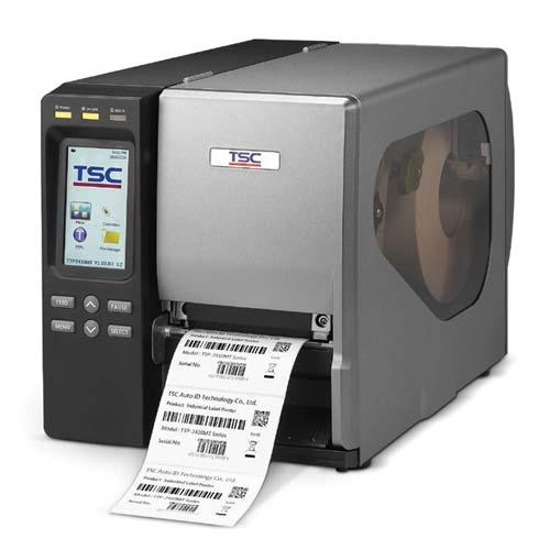 TSC TTP-286MT 99-135A002-00LF