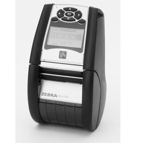 Zebra QLn220QN2-AUCB0M00-00