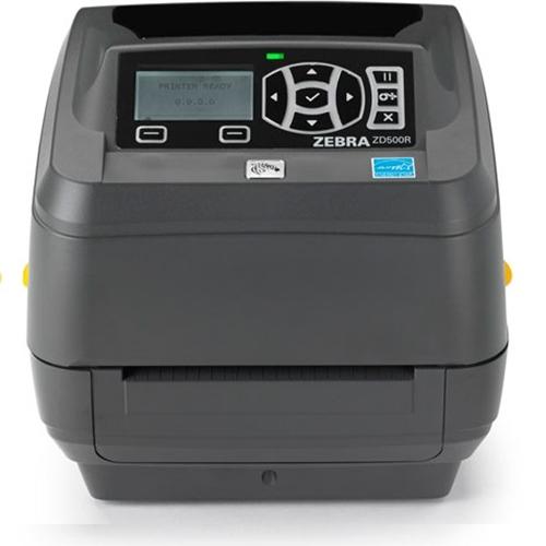 Zebra ZD500r ZD50042-T212R1FZ