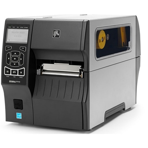 Zebra ZT410 RFID ZT41042-T310062A