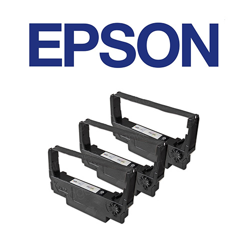 Epson Universal Ribbon ERC-22B