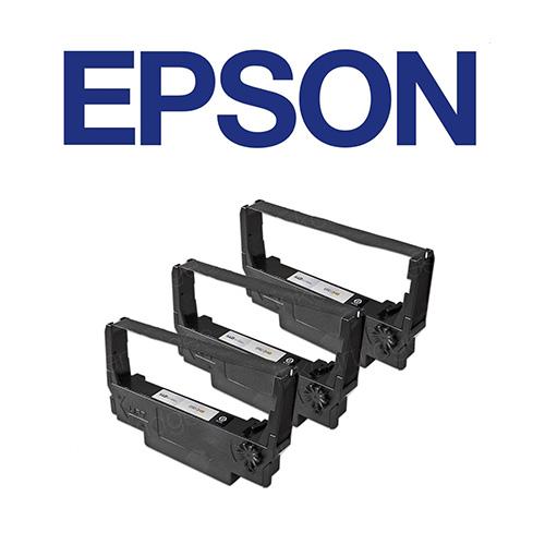 Epson Universal Ribbon ERC-38BR