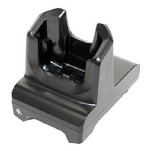 Zebra Single Slot Ethernet Cradle CRD-TC2X-SE1ET-01