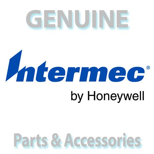 Intermec Universal Printer Accessories 1-206266-01