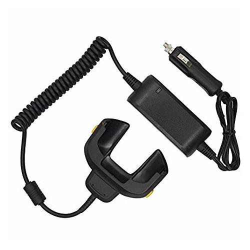 Zebra TC7X Auto Charging Cable Cup CHG-TC7X-CLA1-01