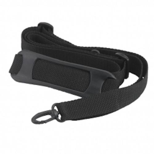 Zebra Shoulder Strap for Soft Holster WA6010