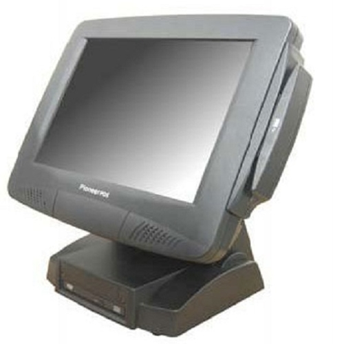 PioneerPOS Touch Monitor1H1000R201