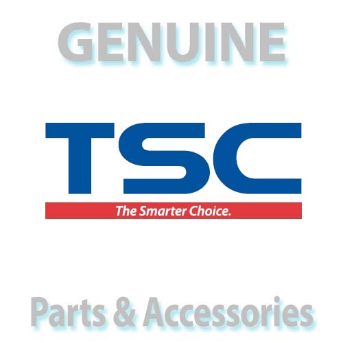 TSC Spare Part 72-0010017-10LF