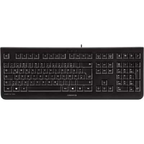 Cherry G83-6000 KeyboardG836105LPNIT2