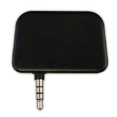 ID Tech iMag Card Reader ID-80097004-005