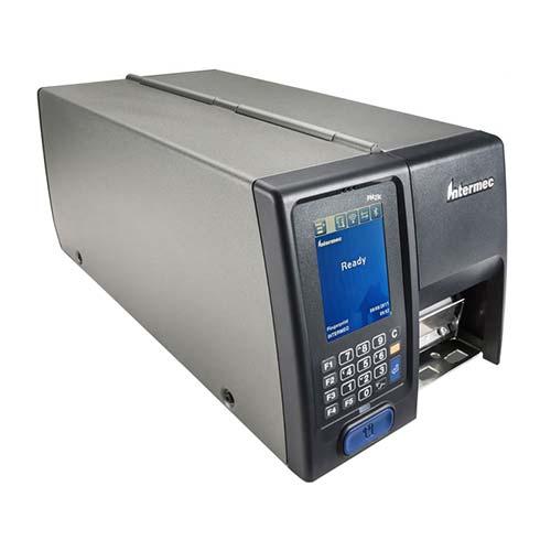 Intermec PM23CPM23TA1400121A10