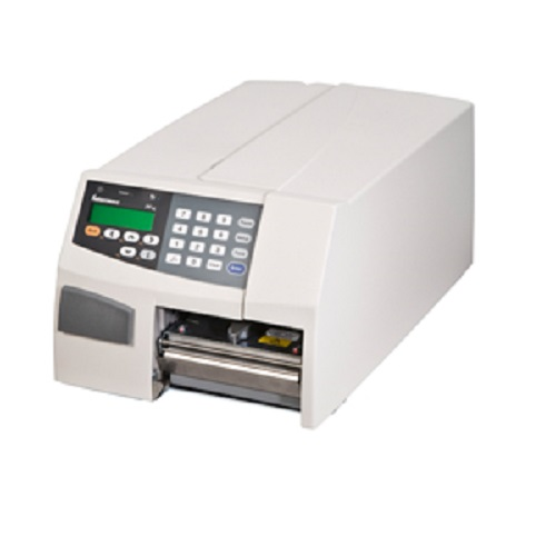 EasyCoder PF4i Printer PF4ID00100001021