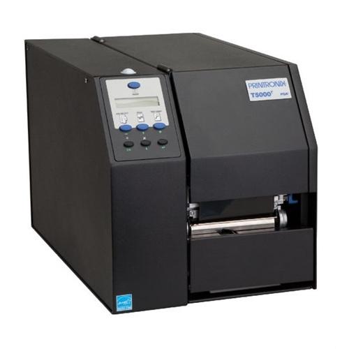 Printronix T8000 Barcode Printer T83X6-1200-0