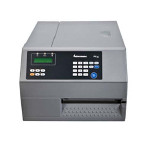 Intermec PX6i (PX6C011000000020)PX6C011000000020