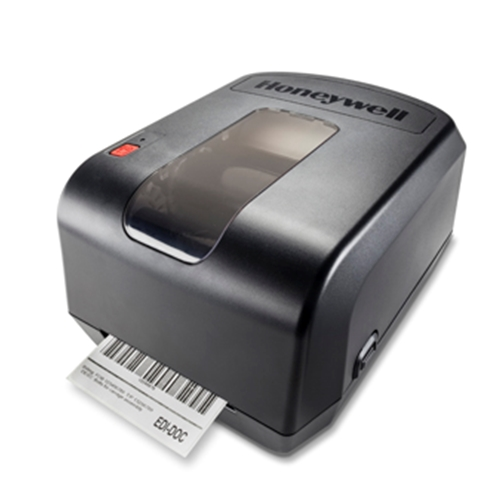 Honeywell PC42t Thermal Printer PC42TWE01022