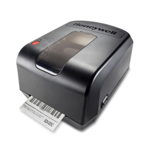 Honeywell PC42t (1in Core) PC42TWE01312