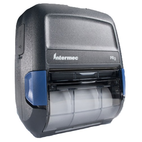 Intermec PR3 PR3A300510111