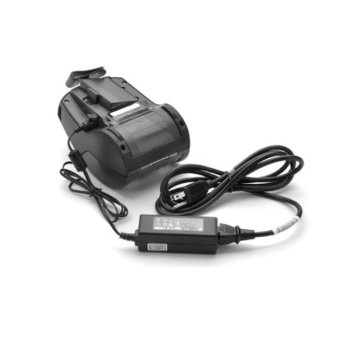 Zebra QLn AC Adapter P1031365-024