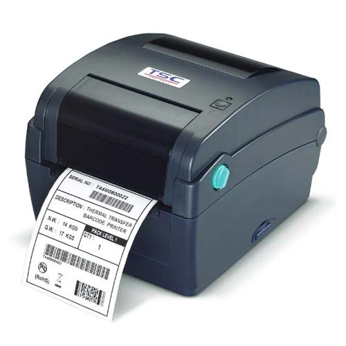TSC TTP-244CE Printer 99-033A031-0001