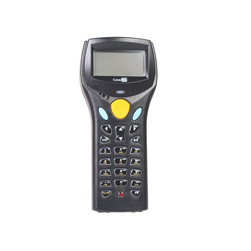 CipherLab 8300 A8320RS000001