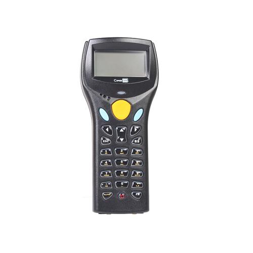 CipherLab 8300 A8370RS000202