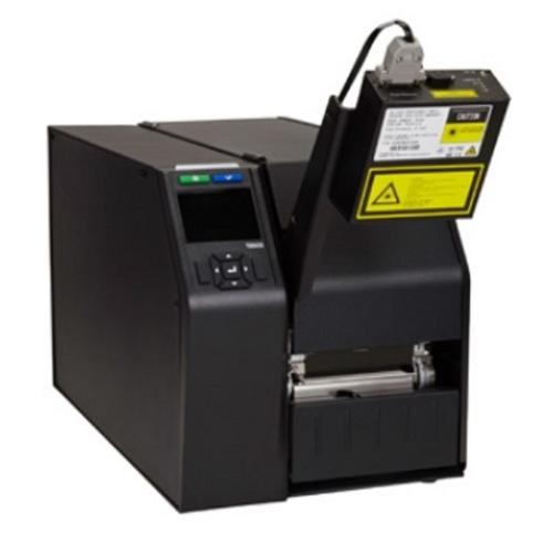 Printronix T8000 Barcode Printer T83X4-1101-1