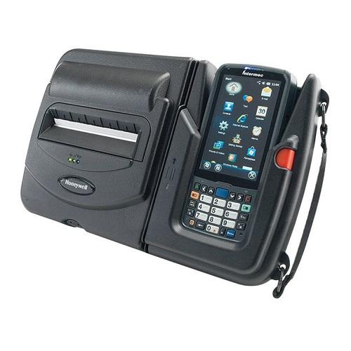 Datamax CN51 PrintPAD 200541-100