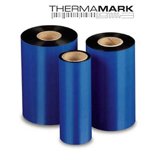 Thermamark Resin Ribbon AMZEB225244SR