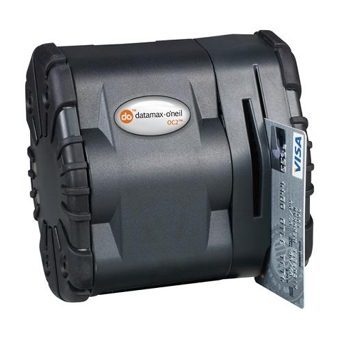 Datamax OC2 200327-101