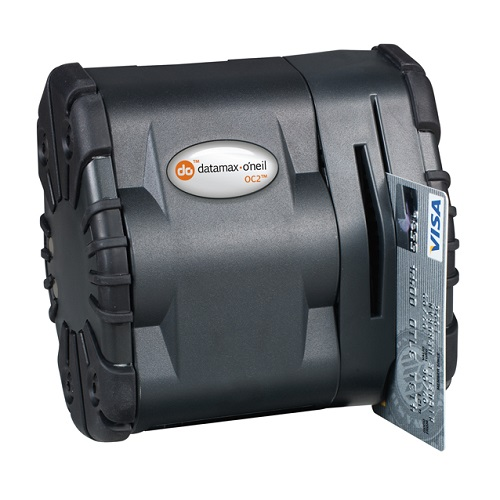 Datamax OC2 200324-101