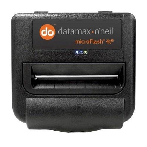 Datamax MF4te Portable Receipt Printer 200362-100