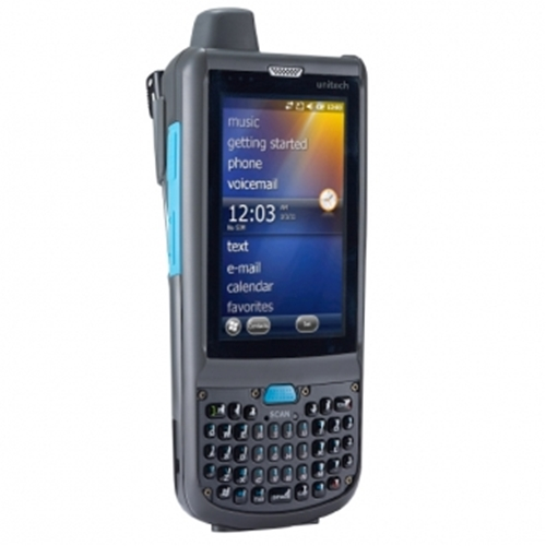 Unitech PA692 Mobile Computer PA692-H261QMHG