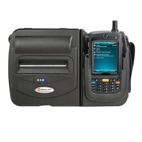 PRINTPAD Printer 200422-100