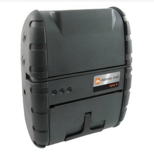 Datamax Apex 3 78828S1-3