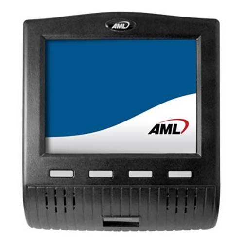 AML KDT3 Kiosk KDT3-0002