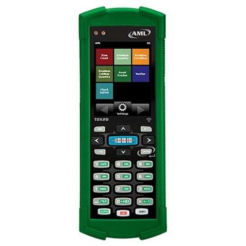 AML TDX20 Mobile Computer TDX20-0003-00