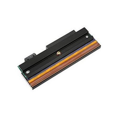 Gulton Datamax Compatible Printhead SMP-072-576-AM89