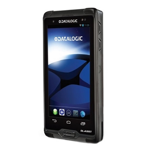 Datalogic DL-Axist 944600001
