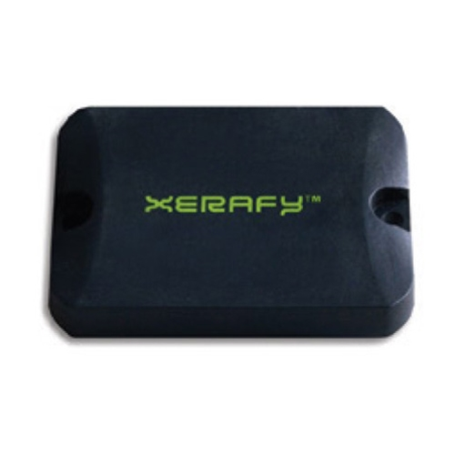 Xerafy Micro X-II Plus Automotive Tag X2130-US130-Q56GN