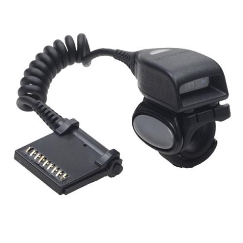 Honeywell 8620 Ring Scanner 8620903RINGSCR