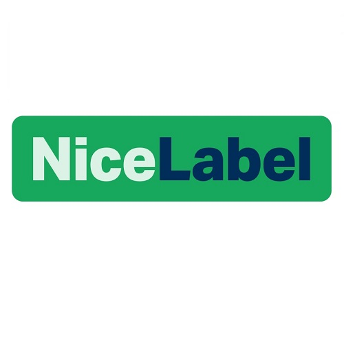NiceLabel PowerForms 2017 Upgrade