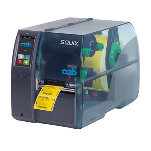 Cab SQUIX 4/600M Printer 5977011