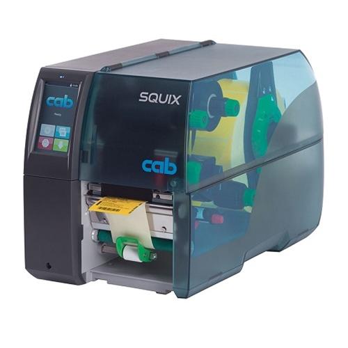 Cab SQUIX 4.3/200MP Printer 5977022
