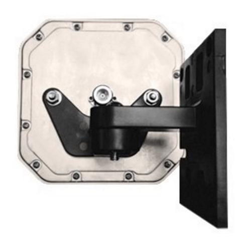 RFMAX Articulating Mounting Bracket ALLPMTE-001