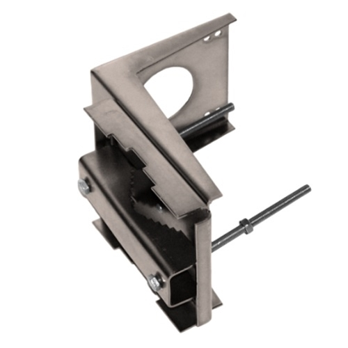 MTI MT-120019 Tilt Mounting Bracket MT-120019