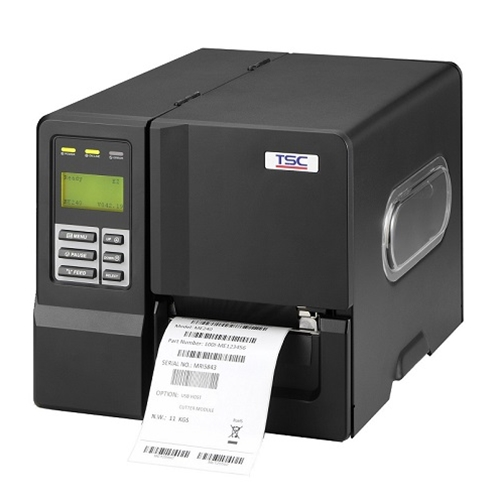 TSC ME-240 99-042A053-44LF